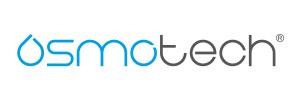 osmotech_logo