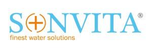 sonvita_logo