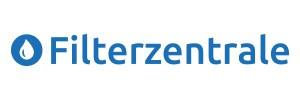 filterzentrale-neu-logo